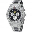 WATCHES FERRARI, FREE WORLDWIDE SHIPPING 1681890830-MW-950 Ferrari Men's FE-07-ACC-CM-FC