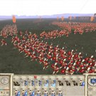 Rome: Total War Gold Edition-MG-25 GAMES FOR MAC / DOWNLOAD