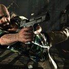 Max Payne 3-MG-40 GAMES FOR MAC / DOWNLOAD