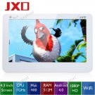 """4.3"""" Resistive Touch Screen TABLET White L-134163-75 CHEAP TABLET , FREE WORLDWIDE SHIPPING"""