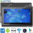 """7"""" Capacitive Screen TABLETS  L-85965-85 CHEAP TABLETS , FREE WORLDWIDE SHIPPING"""