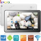 """9"""" HD Screen Android 4.2 8GB Dual-core Table L-230639-140  CHEAP TABLETS , FREE WORLDWIDE SHIPPING"""