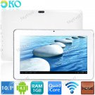 """10.1"""" HD Screen Android 4.1 16GB Tablet L-204421-220 CHEAP TABLET , FREE WORLDWIDE SHIPPING"""