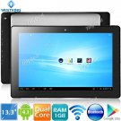 """13.3"""" IPS Screen Android 4.1 16GB Tablet  L-197313-340 CHEAP TABLET , FREE WORLDWIDE SHIPPING"""