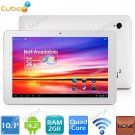"""10.1"""" IPS Screen Android 4.2 32GB TABLET L-166083-310  CHEAP TABLET , FREE WORLDWIDE SHIPPING"""