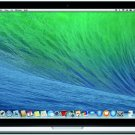 Apple MacBook Pro ME294LLA 15.4-Inch Laptop with Retina Display (NEWEST VERSION) B0096VD85I-AM-2900