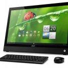 Acer DA220HQL 21.5-Inch All-in-One Touchscreen Desktop (Black) B00CHYKVPQ-AM-550