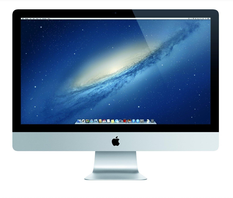 Apple iMac ME088LL/A 27-Inch Desktop (NEWEST VERSION) B004YLCJXC-AM-2050