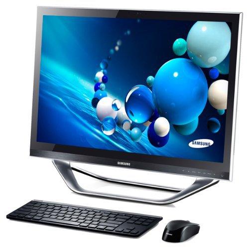 Samsung Series 7 DP700A3D-A01US 23-Inch All-in-One Touchscreen Desktop B0098NTF8S-AM-1300