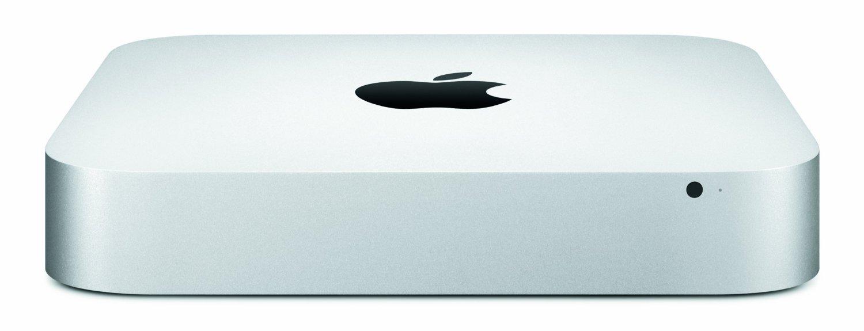 Apple Mac Mini MD387LL/A Desktop (NEWEST VERSION) B007476KRY-AM-725