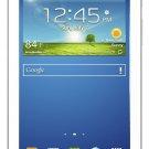 Samsung Galaxy Tab 3 (7-Inch, White) B00D02AGU4-AM-330