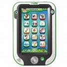 LeapFrog LeapPad Ultra Kids' Learning Tablet B00CS1WDBI-AM-300