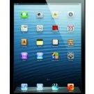 Apple iPad Mini MD528LLA (16GB, Wi-Fi, Black & Slate) B00746W3HG-AM-500