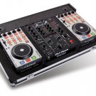 (DJ Equipment)  DJ-Tech Hybrid 303 DJ Package B004EDARYI-AM-1050