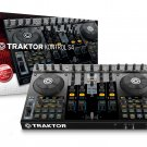Native Instruments Traktor Kontrol S4  B004A95HDW-AM-1200  (DJ Equipment)