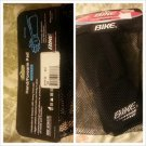 BIKE BYHF30 Youth Muscle Flex Football Hand/Forearm Pad Bike Pop Warner hand pad
