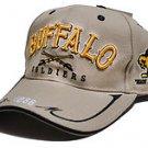 Buffalo Soldiers baseball Cap Khaki Buffalo Soldier Baseball Hat Cap 1866 Hat