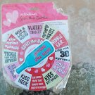 """6"""" Spin the Bottle game/ Button- NEW** fun gag gift, adultthemes-party game"""