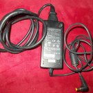 AC Adapter Power Supply Charger for HP Pavillion DV5900 DV6000 DV6500 DV6600