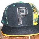 Negro League Baseball Cap Pittsburge Crawfords Negro League Baseball Hat FITTED