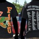 Florida A&M University Short sleeve T shirt Florida A&M T shirt S-4X #2