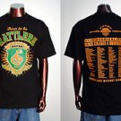 Florida A&M University Short sleeve T shirt Florida A&M T shirt S-4X