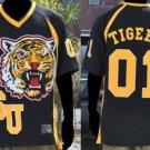 Grambling State University Football Jersey