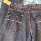 Blue denim jean pants match.c Blue Denim Jeans Pants bottoms Blue Jeans 38WX34L