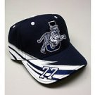 Jackson State University Baseball Cap Hat Formual 1 Jackson State Tigers cap