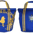 SIGMA GAMMA RHO BLUE CANVAS DUFFEL GYM BAG TOTE YOGA SPORTS SORORITY GYM BAG