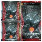 MANCHESTER UNITED Red black Light weight Tote Bag Soccer Light backpack