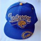 Southern University Jaguars Snapback Baseball Cap Hat Baton Rouge Southern State