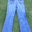 Women's Chip and Pepper Jeans stretch denim jean pants blue denim jean pants 11