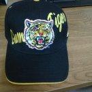 Grambling State University Baseball Cap Hat Grambling State University Hat Cap 1