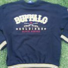 US ARMY buffalo soldier long sleeve sweatshirt Buffalo Soldier Sweatshirt 3X-4X