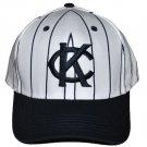 Negro League Baseball Hat Cap Vintage 1924 Kansas City Monarchs baseball Cap