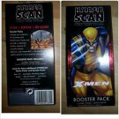 X-MEN Booster Pack - Hyperscan Video Game System
