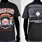 Negro League Baseball T shirt Chicago American Giants Negro League T shirt  M-4X
