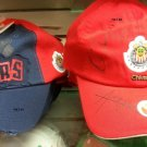 Chivas Soccer Team adjustable baseball Cap Hat Chivas Vintage style Cap Hat #1