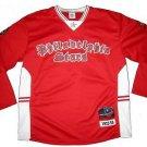 Negro League Jersey Philadelphia Stars Negro League baseball jersey XL 2X 4X 5X