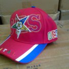 Order of the Eastern Star Red Baseball Cap Order of Eastern Star F.A.T.A.L Hat