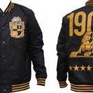Alpha Phi Alpha Fraternity Light Weight Letterman Jacket  Varsity Jacket M-4X