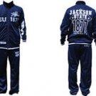 Jackson State University Jogging Suit warm up set pants Warm up set M-4