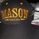 Freemason Masonic Mason cap Masonic PRINCE HALL Fraternity baseball cap hat #8