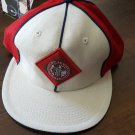 ST. Louis Stars Negro League baseball Hat Cap Fitted Wool Baseball Hat 7 3/8