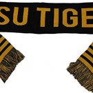 Grambling State University Scarf Historically Black College HBCU SCARF 1901