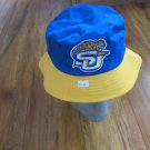 SOUTHERN UNIVERSITY BUCKET HAT HBCU BUCKET HAT SAFARI BUCKET CAP
