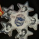Zeta Phi Beta Sorority Lapel Pin 1920 Z-Phi-B Founders Sorority Pin