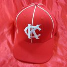 KANSAS CITY MONARCHS NEGRO LEAGUE BASEBALL CAP Negro League baseball Hat NLBM