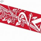 Delta Sigma Theta Custom Paddle Chapter Name Line Name Nick Name Crossing Year